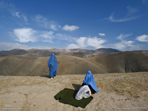 lynsey-addario-wallpaper-1280
